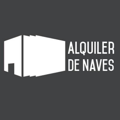 Alquiler de naves en Benicarló