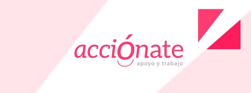 Acciónate Benicarló