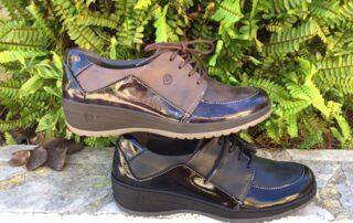 Zapatos Cane