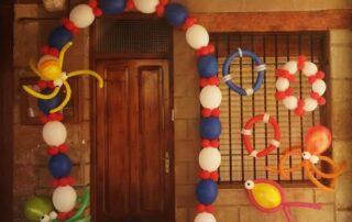 Artículos de fiesta y bromas | guiabenicarlo.com