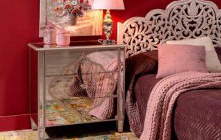 Artículos de decoración para el hogar   Diferent