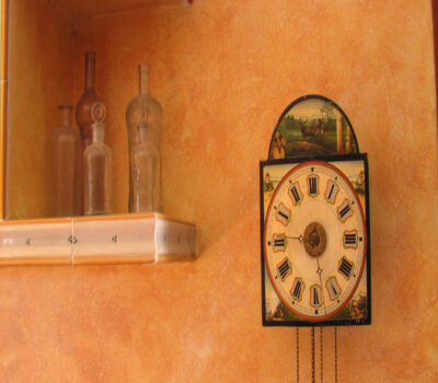 Pintura y decoración Benicarló