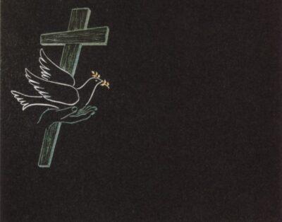 Arte Funerario Moderno | guiabenicarlo.com