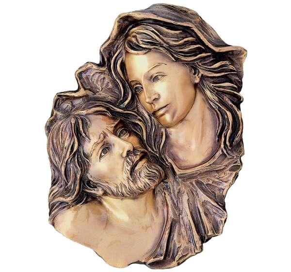 Lápidas | guiabenicarlo.com