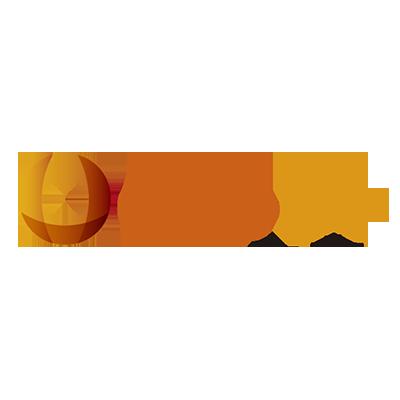 Logo Ontario Mbd