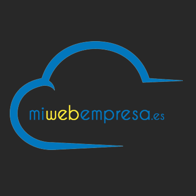 Logo Diseño Web Benicarló