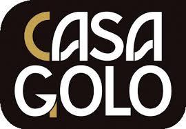 Logo Casa Golo