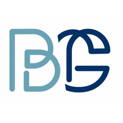 Logo Bodescu García Abogados
