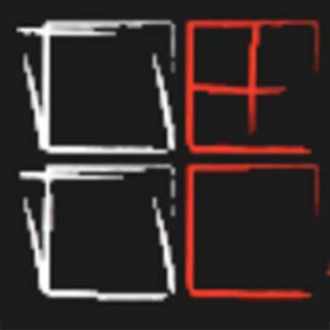 Logo Comercial Alumat