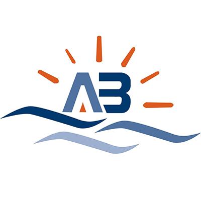 Logo Agencia Beltrán