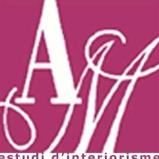 Logo Arrufat Mas