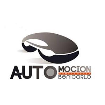 Compra venta de vehículos en Benicarló