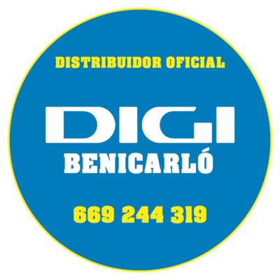 Digi Benicarló