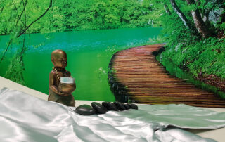 Bienestar en Benicarló | Salud y Belleza | Centro De Belleza New Age