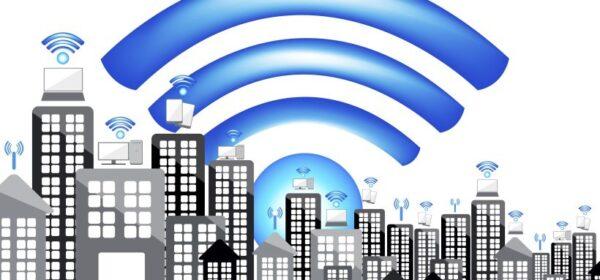 Internet en Benicarló, NouCom