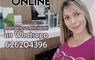 Centro de estética | guiabenicarlo.com