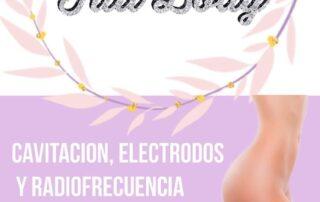 Centre Mèdic Estètic Sonia González | guiabenicarlo.com