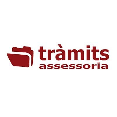Logo Tràmits