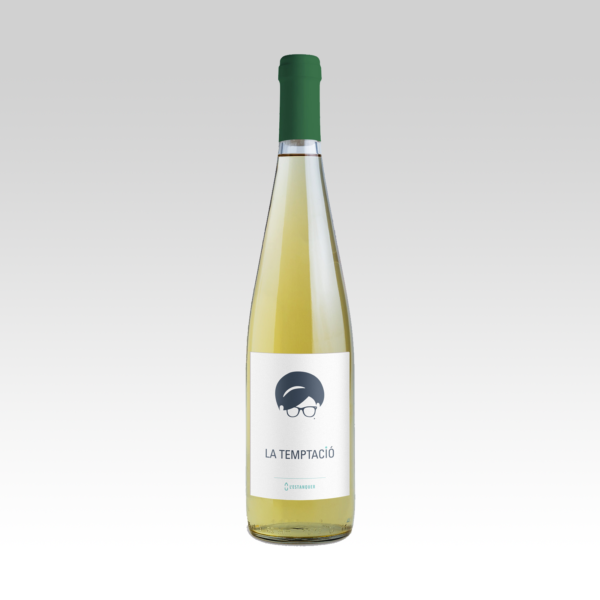 Vins L´Estanquer Guiabenicarlo