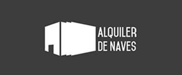 Alquiler Naves Benicarló