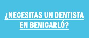 Dentistas Benicarló