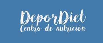 Depordiet Benicarló