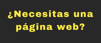Diseño Web Benicarló