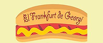 Frankfurt Benicarló
