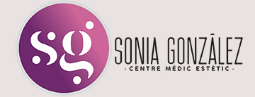 Sonia González Benicarló