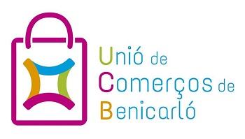 Unión Comercios Benicarló