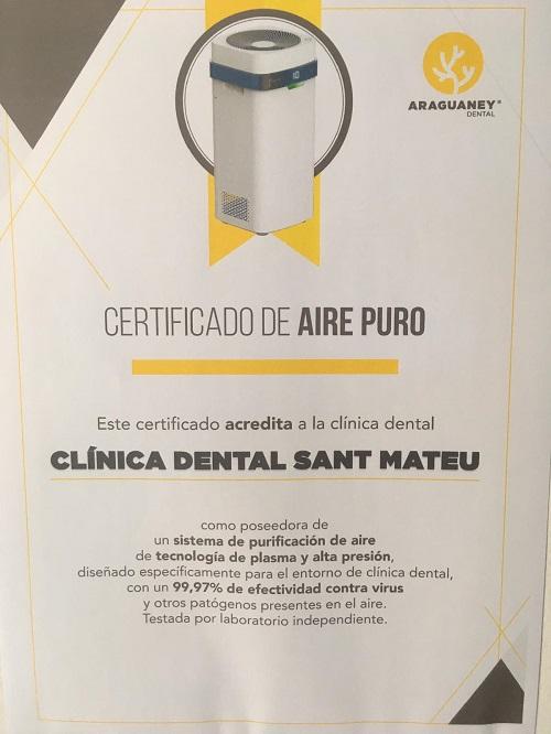 Implantes dentales en un solo día