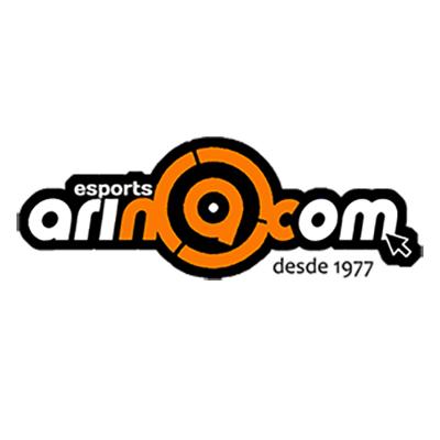 Logo Esports Artin