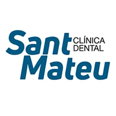Clínica dental Sant Mateu