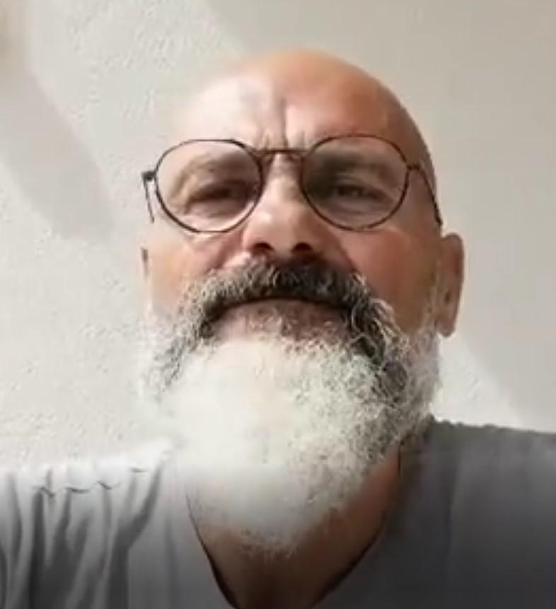 José Terminal Benicarló