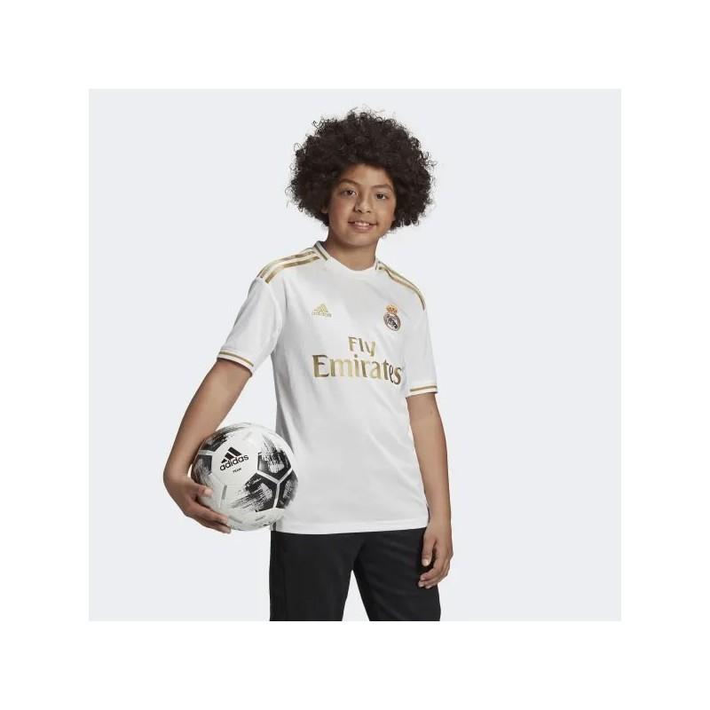 Camiseta Real Madrid   Triat Esport