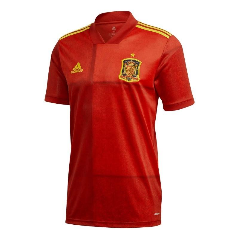 Camiseta Selección Española   Triat Esport