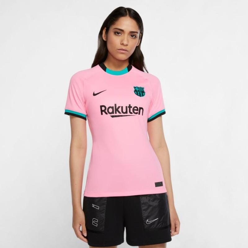 Camiseta FC Barcelona   Triat Esport