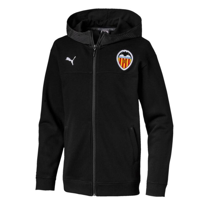 Chaqueta Valencia CF   Triat Esport