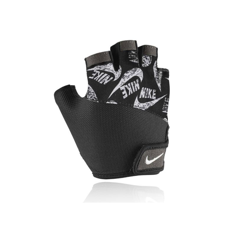 Guantes Gimnasio Nike   Triat Esport