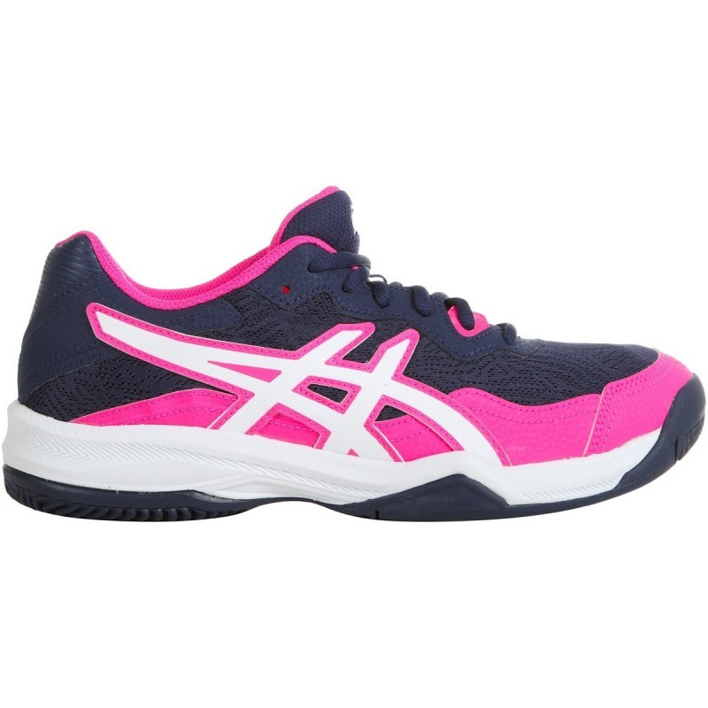 Zapatillas Chica Triat Esport