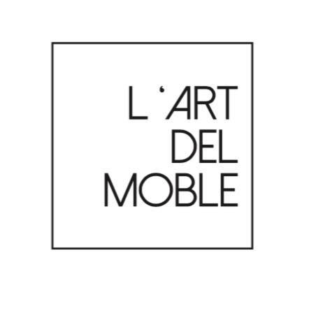 Logo L´art del Moble i la Fusta | Guiabenicarlo.es