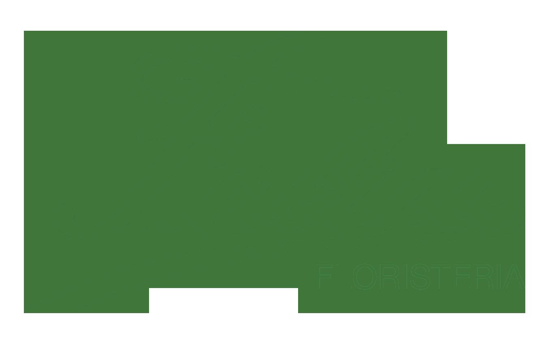 Logo Floristería Feliu