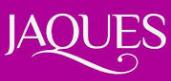 Logo Jaques