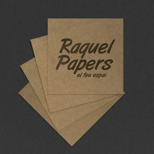 Raquel Papers | Librería en Benicarló