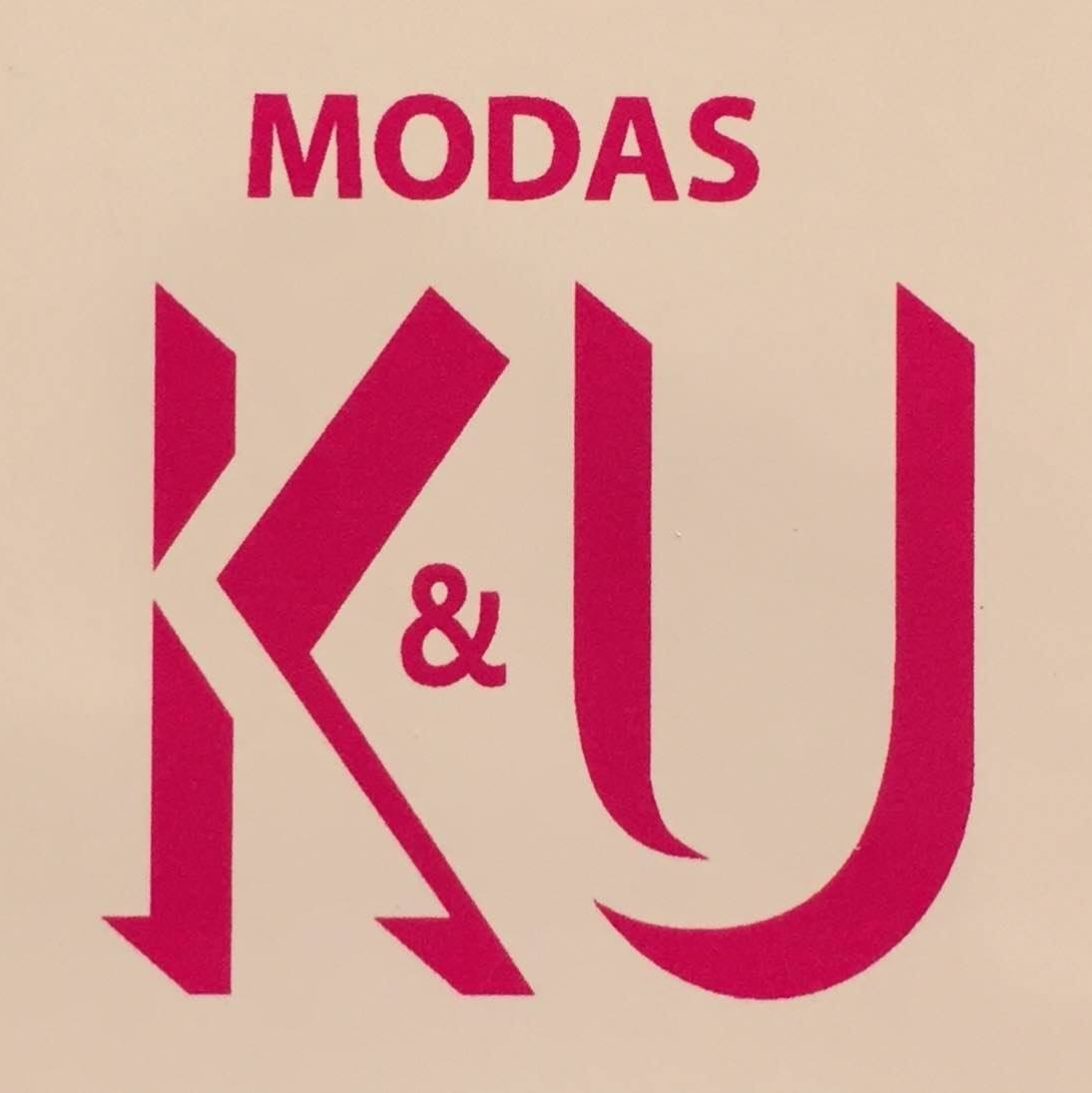 Logo Modas KU